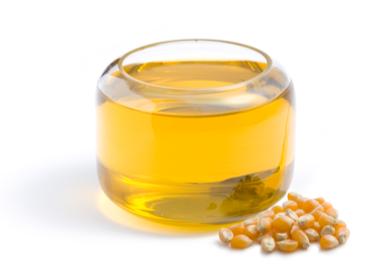 Non-GMO Corn Oil