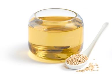 Organic High Oleic Sunflower Oil